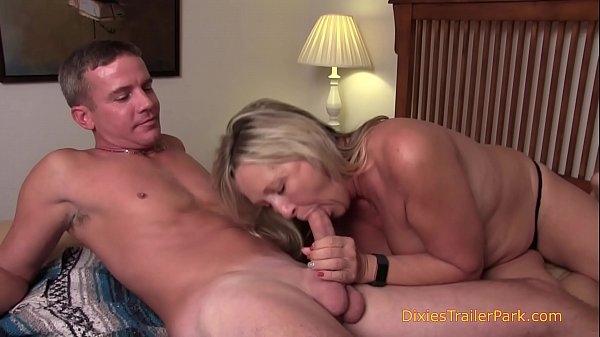 Порно Хуй Мамочки